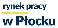 Rynek pracy w Płocku