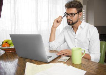 elementy atrakcyjnej oferty pracy