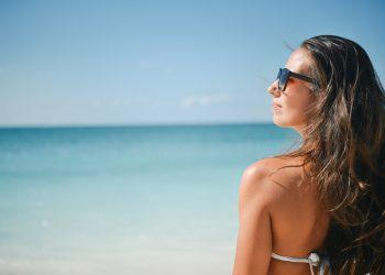Dlaczego pracownik powinien wykorzystac urlop