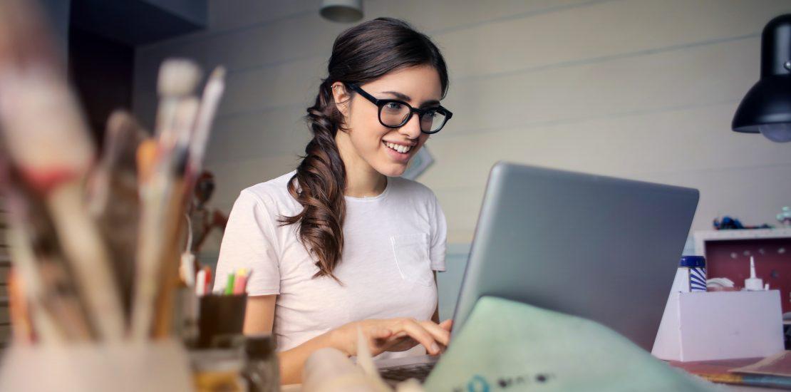 Podniesienie kwalifikacji sposobem na bezrobocie