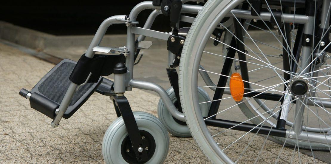 dlaczego pracodawcy chętnie zatrudniają osoby niepełnosprawne
